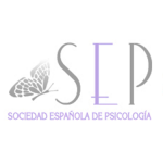 sociedad psicologia Consulta de Psicología