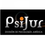 psicologia juridica Laura Asensi Consulta de Psicología